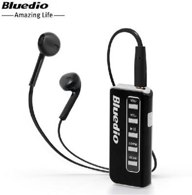 Bluedio-Soulmate-I5-Bluetooth-Headset
