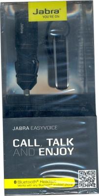 Jabra EasyVoice Bluetooth Wireless Bluetooth Headset