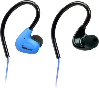 Amkette-Pulse-S6-Headset