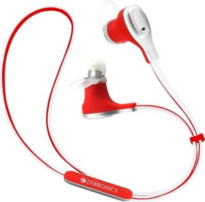 Zebronics-BH370-Bluetooth-Headset