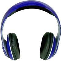 553abcb808a 67% OFF on Hottech Mi 344 Bluetooth Headphone Wired & Wireless Bluetooth  Headset on Flipkart | PaisaWapas.com