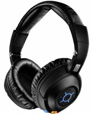 Sennheiser-MM-550-X-Travel-Bluetooth-Headset