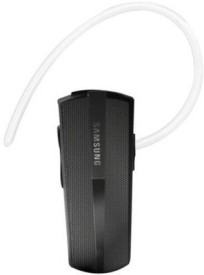 Samsung BHM1200NBEGINU Bluetooth Headset (without Charger)