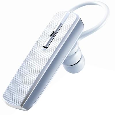 JBL J 303 Headset