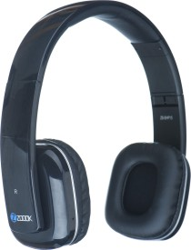 Zoook ZP-BHP18 Bluetooth Headset