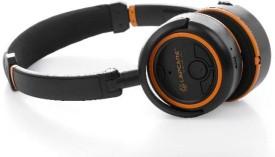 Lapcare LBH-208 Bluetooth Headset
