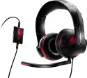Thrustmaster Y250-C Wired Gaming Headset for PC Wired Headset: Headset