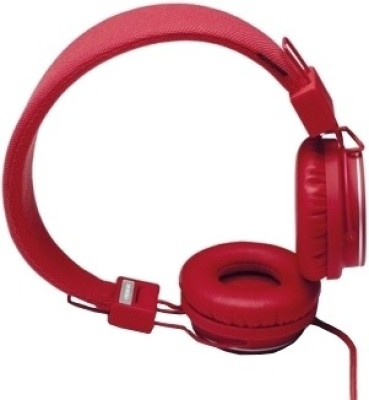 Urbanears Plattan Headset