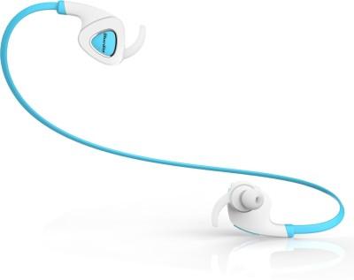 Bluedio Q5 Bluetooth Headset