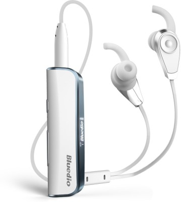 Bluedio i6 Wireless Bluetooth Headset
