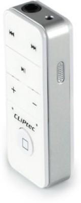 CLiPtec-PBH210-Bluetooth-Headset