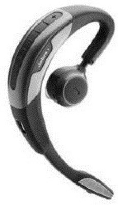 Jabra-Motion-Bluetooth-Headset