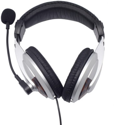 Enter EH-75 Over the Ear Headset