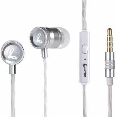 Lutec EP300 In Ear Headset