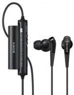 Sony MDRNC33