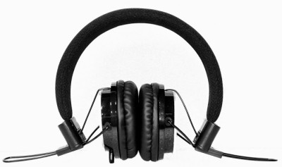 TAG MPC-300 Wired Headset