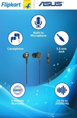 Asus AHSU001 In Ear Headset