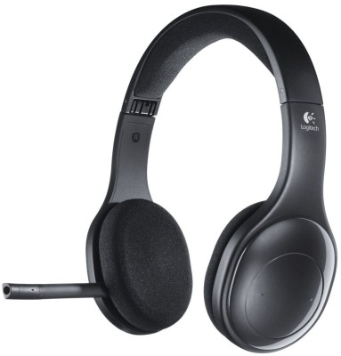 Logitech-H800-Wireless-Bluetooth-Headset
