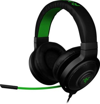 Razer-Kraken-Pro-Wired-Headset