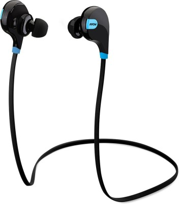 Mpow-Swift-Bluetooth-4.0-Wireless-Headset