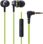 Audio Technica ATH CK313i BGR