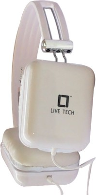 Live Tech LT 900