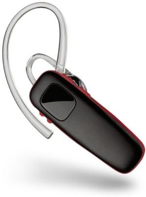Plantronics M70 Wireless Headset
