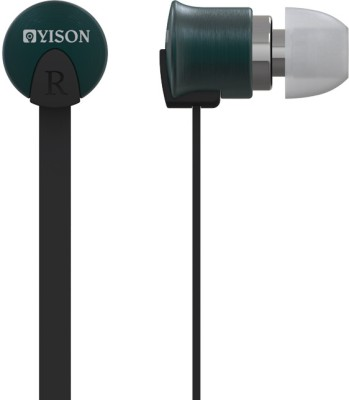 Yison EX700BL Wired Headset