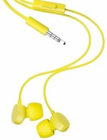 ElectriBles M_Max_Canvas_Silver 5_Yellow
