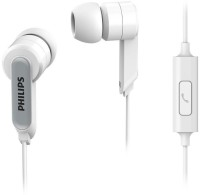 PHILIPS SHE1405BK Wired Headset
