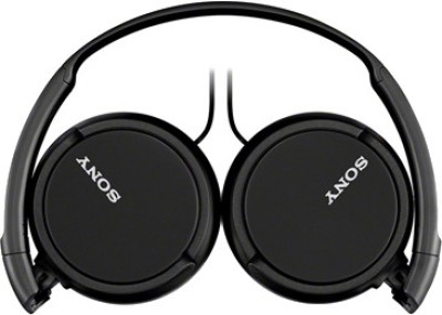 Sony MDR-ZX110AP Wired Headset