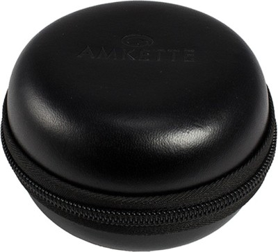 Amkette Truebeats IGO Bluetooth Headset