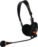 V 4 V 4 Headset with Mic 9008