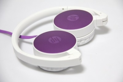 HP-H2800-Over-the-ear-Headset