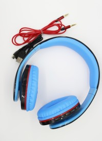 4d NK850 Wireless Bluetooth Gaming Headset