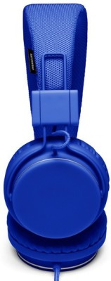 Urbanears Plattan Plus Wired Headset