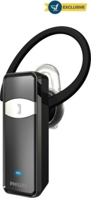Philips SHB1200/97 Wireless Bluetooth Headset