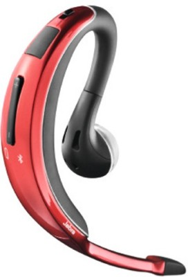 Jabra-Wave-Bluetooth-Headset