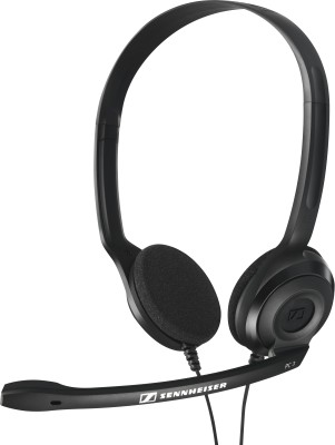 Sennheiser-PC-3-CHAT-Headset