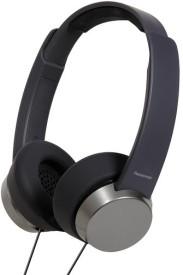 Panasonic-RP-HXD3WE-K-3+-Icon-Series-Headset