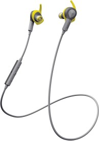 Jabra Sport Coach Bluetooth In Ear Headset
