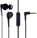 Infolink Earphone With Mic Eps253