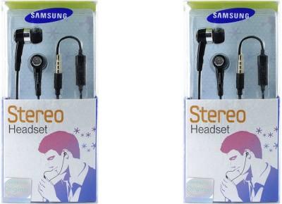 Samsung-EHS44ASSBECINU-COMBO-Wired-Headset