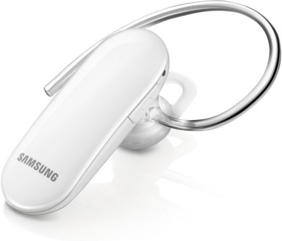 Samsung-HM3300-Bluetooth-Headset