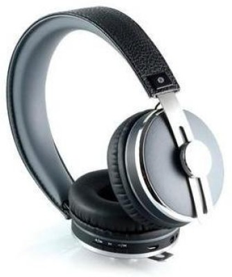 CLiPtec PBH-402 Bluetooth Headset