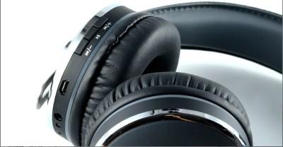 CLiPtec PBH-402 Bluetooth Headset