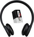 Rapoo Wireless Stereo Headset H8060 @ 4399