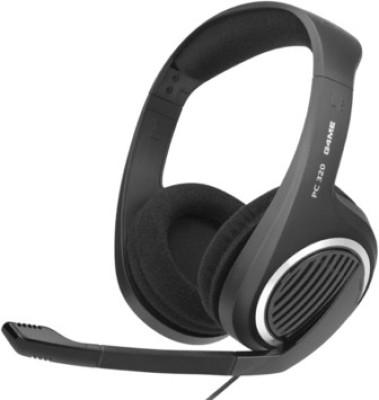 Sennheiser-PC-320-Headset
