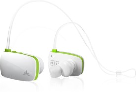 Avantree-Sacool-Bluetooth-Headset