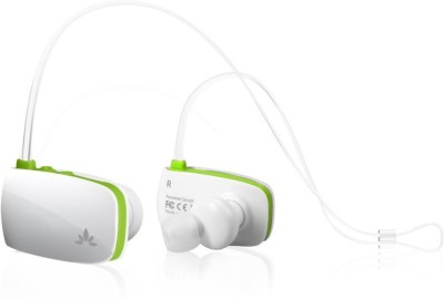 Avantree Sacool Bluetooth Headset